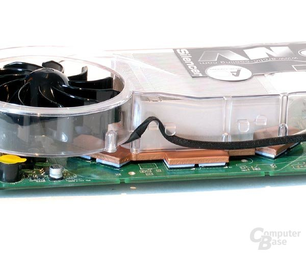 AC VGA Silencer NV5