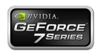nVidia GeForce 7-Serie