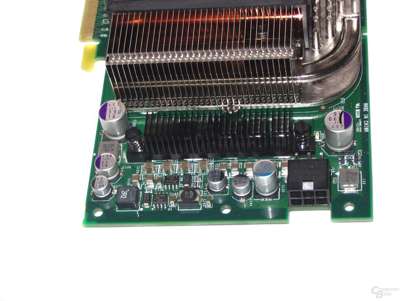 MSI NX6800 Ultra-T2D256E