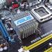 Mainboards für Sockel 775 im Test: Intel i945, i955X und Nvidia nForce 4 im Vergleich