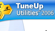 TuneUp Utilities 2006 im Test: Was kann die neue Version?