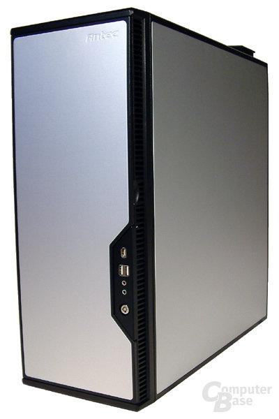 Antec P180