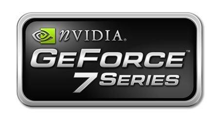 GeForce 7800-Logo