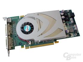 DSC01438