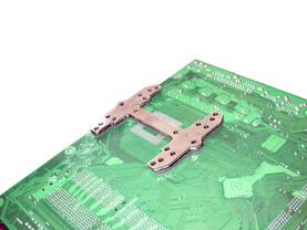 TT CPU-Kühler assemble 2