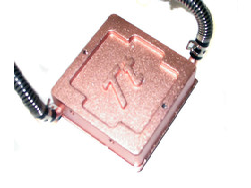 TT CPU-Kühler