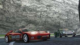 Ridge Racer8