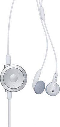 Sony PSP Kopfhörer