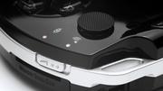 Sony PlayStation Portable: Teurer und besser als der Gameboy