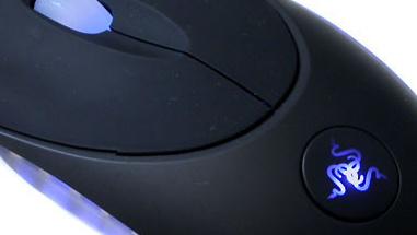 Razer Copperhead im Test: Ein würdiger Nachfolger für die Diamondback