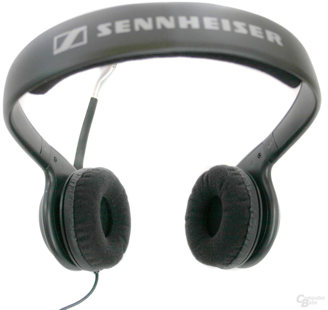 Sennheiser PC 150 #3
