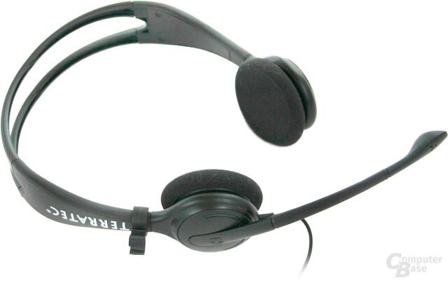 Terratec Headset Master Pro #2
