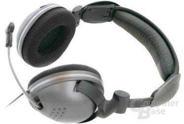Steel Sound 5H (USB)