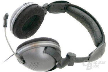 Steel Sound 5H (USB)