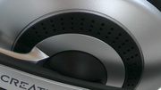 12 Gamer-Headsets im Test: Jetzt gibt's was auf die Ohren!