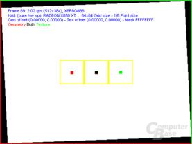 FSAA Viewer - R4x0 - 1xAA