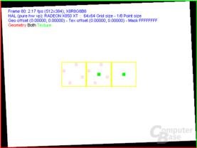 FSAA Viewer - R4x0 - 4xAA