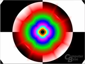 AF-Tester - R4x0 - 2xAF