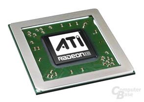 Radeon-X1800-Chip