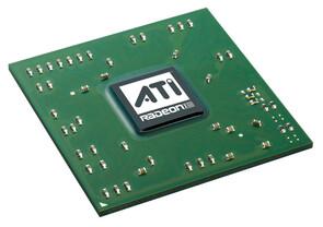 Radeon-X1600-Chip