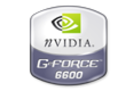 GeForce 6600