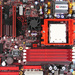 ATi Xpress 200 CrossFire im Test: Die Basis aller CrossFire-Systeme