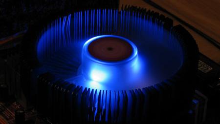 Thermalright SI-120 und Blue Orb II im Test: Innovation trifft Nostalgie