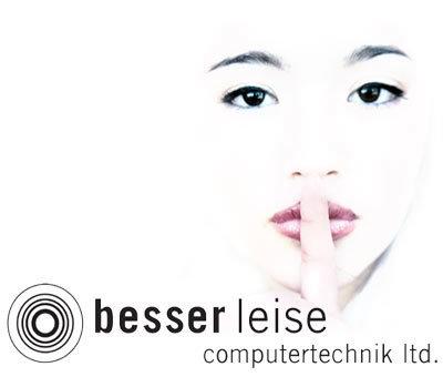 Besser-Leise Computertechnik