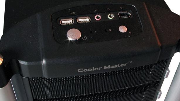 """Besser-Leise """"Ultimo"""" im Test: Komplett-PC mit viel Leistung für wenig Lärm"""