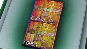 Nvidia Forceware 8x.xx im Test: Mehr Leistung für Dual-Core-Prozessoren