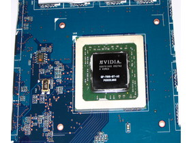 GPU-Core - G70