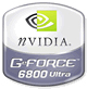 GeForce-6800-Ultra-Logo