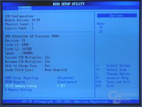 A8N32 102a