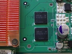 Samsung 2,0 ns