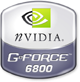 GeForce-6800-Logo