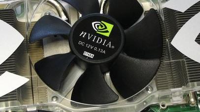 nVidia GeForce 7800 GTX 512 im Test: ATis Radeon X1800 XT ist chancenlos