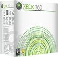 Xbox 360 Pro System
