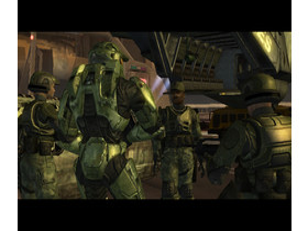 Halo 2 in 480i