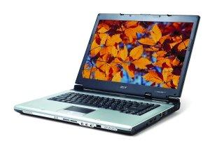 Acer Aspire 1652WLMi