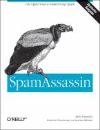 Buch - Spamassassin