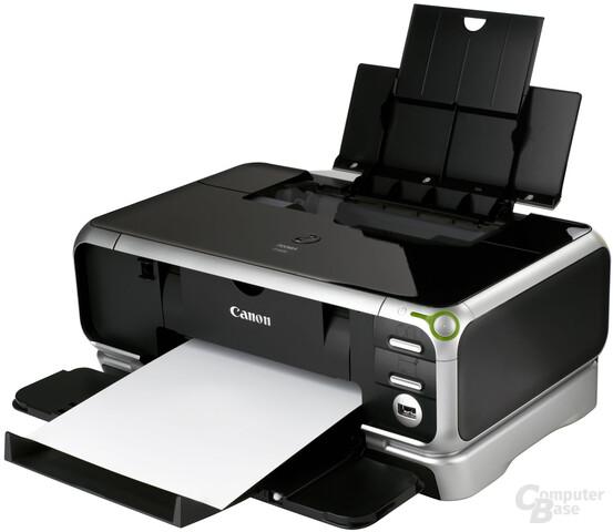 Canon PIXMA iP5000