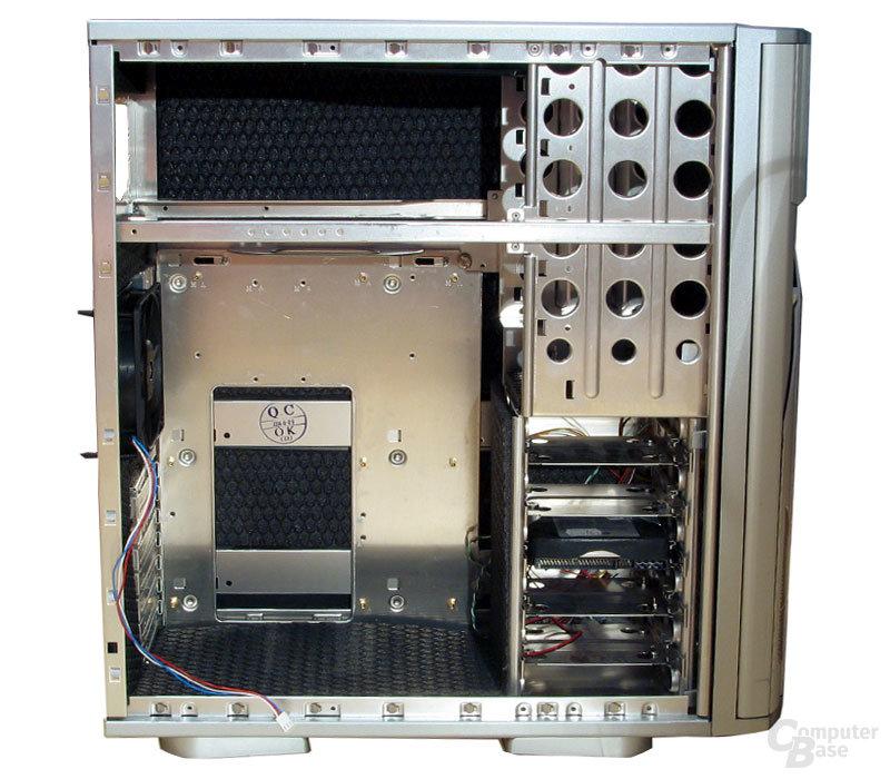 MR Computertechnik Maxiset