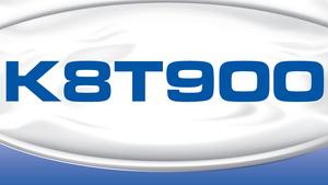 VIA K8T900 mit VT8251 in der Vorschau: Neuer Chipsatz für den Sockel 939