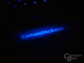 ComputerBase-Schriftzug