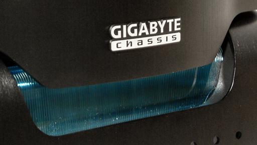 Gigabyte 3D-Aurora im Test: Große Ansprüche aus Fernost