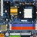 nForce 410/430 mit GeForce 6100/6150 im Test: Sockel-939-Platinen für Wohnzimmer-PCs