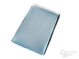 iPod video - Schutztasche