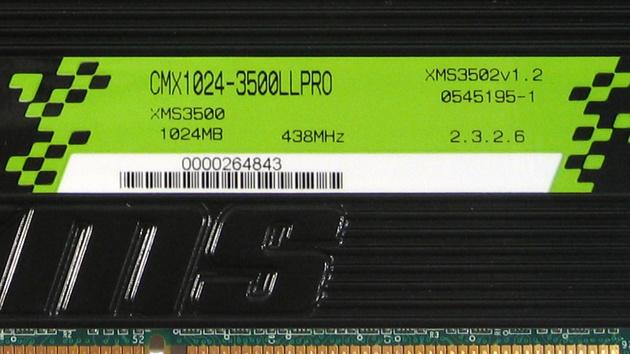 Was bringen 2 GB RAM?: Ladezeiten, Office und Spiele im Vergleich