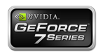 GeForce 7 Series