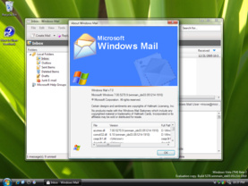 Windows Mail